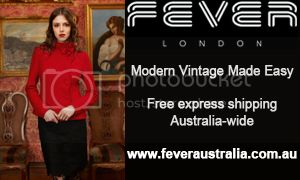  photo Fever-AW13-Ad-for-My-Modern-Vintage_zpsbc12ae1c.jpg