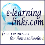 e-learninglinks.com