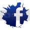  photo Facebook-Logo_zps7e05e833.png