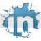  photo linkedin-logo1_zps3ae70fcd.png
