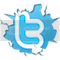 photo twitter-logo-break_zps26fe6171.png