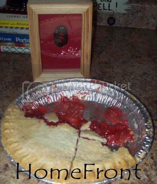 pie.jpg picture by Morrigan_Wau
